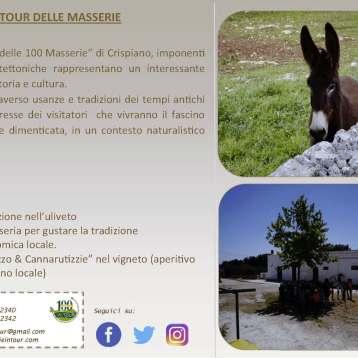 Tour Masserie 2